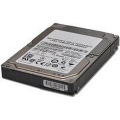 Lenovo 00MM680 600GB
