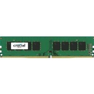 Crucial DDR4 2133MHz 3x8GB (CT8G4DFD8213X3)