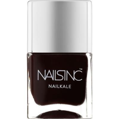 Nails Inc Nailkale Victoria 14ml