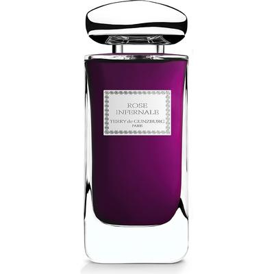 By Terry Rose Infernale EdP 100ml