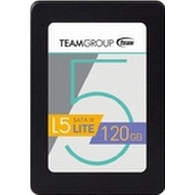 Team Group L5 LITE T2535T120G0C101 120GB