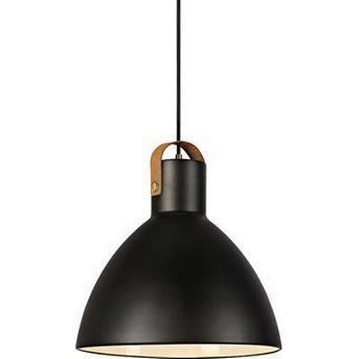 Markslöjd Eagle 22cm Pendent Lamp Taklampa