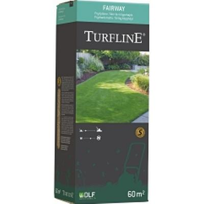 Turfline Fairway 1kg