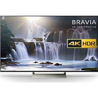 Sony Bravia KD-65XE9305BU