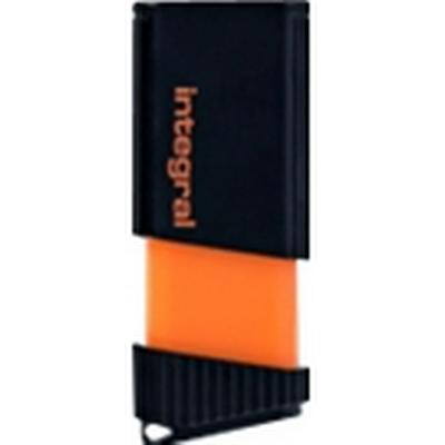 Integral Pulse 32GB USB 2.0