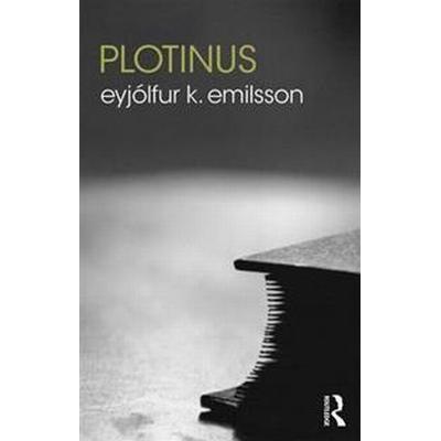 Plotinus (Storpocket, 2008)