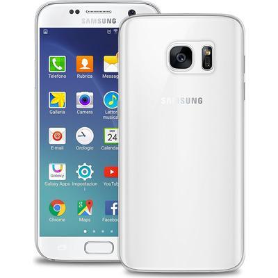 Puro Case 0.3 Ultra Slim Cover (Galaxy S7)