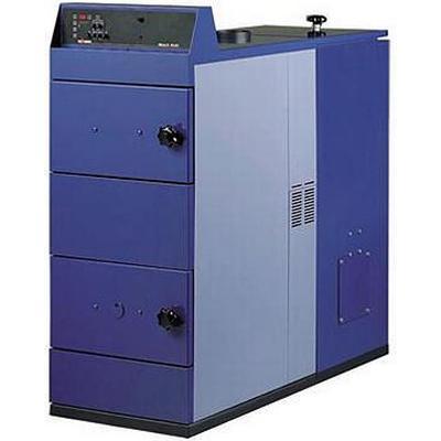 Baxi Multi Heat 4.0 600L