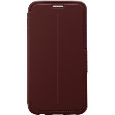 OtterBox Strada Folio Case (Galaxy S6)