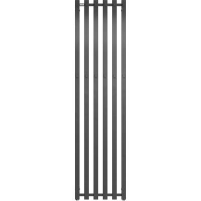 Nordhem Pustervik PSC1540 385x1500