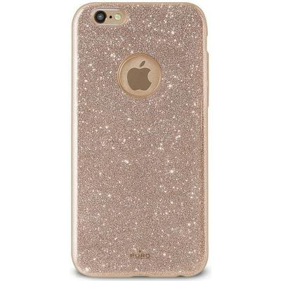 Puro Glitter Shine Cover (iPhone 7)