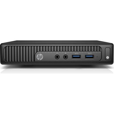 HP 260 G2 (2MS58EA)