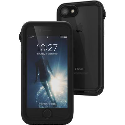 Catalyst Lifestyle Vandtæt Mobilcover (iPhone 7)
