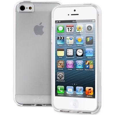 Puro Plasma Cover (iPhone 5/5S/SE)
