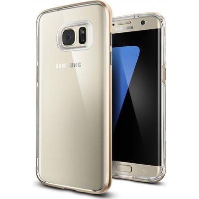 Spigen Neo Hybrid Crystal Case (Galaxy S7 Edge)