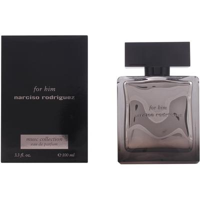 Narciso Rodriguez EdP for Him 100ml