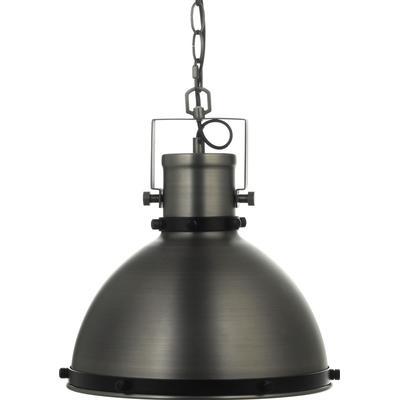 Oriva Industri 30cm Taklampa