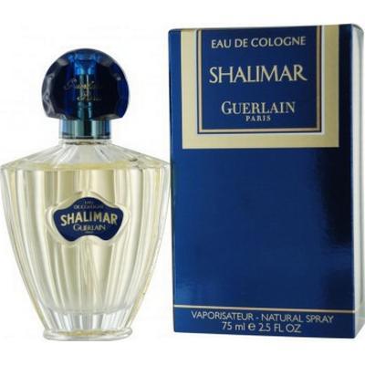 Guerlain Shalimar EdC 75ml