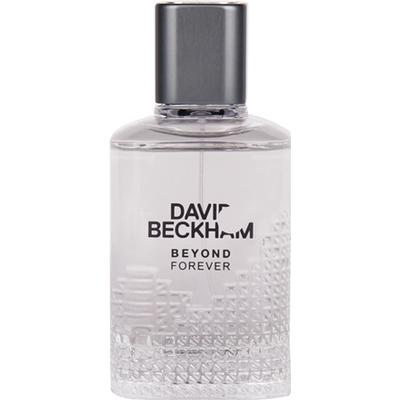 David Beckham Beyond Forever EdT 90ml