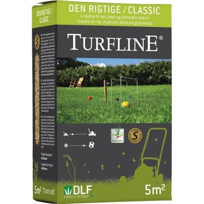 Turfline Den Rigtige/Classic 0.1kg