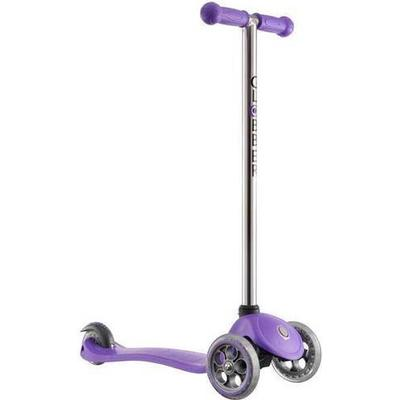 Globber Primo Junior Scooter