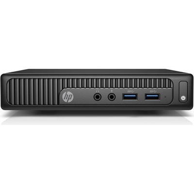 HP 260 G2 (2KL53EA)