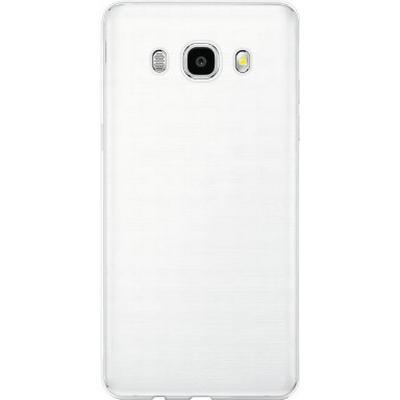 Puro 0.3 Nude Ultra Slim Cover (Galaxy J5)