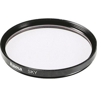 Hama Skylight 1A (LA+10) 72mm