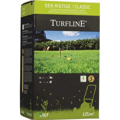 Turfline Den Rigtige Classic 2.5kg