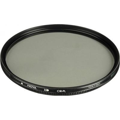Hoya CIR-PL HD 62mm