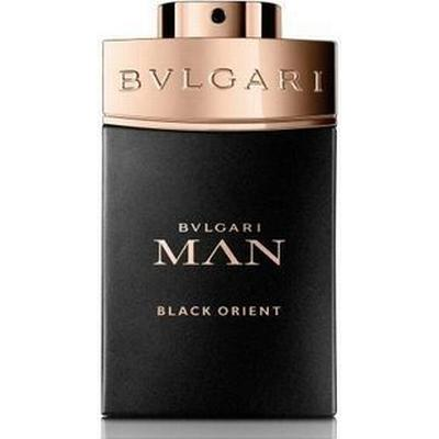 Bvlgari Man Black Orient New EdP 100ml