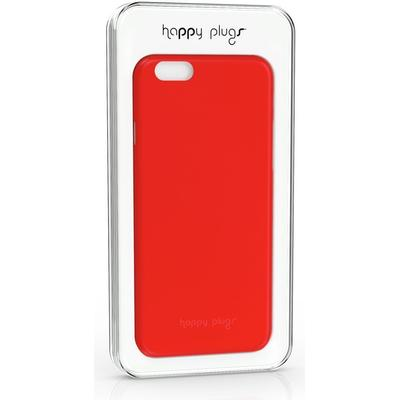 Happy Plugs Ultra Thin Case (iPhone 6/6s)