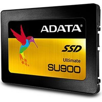 Adata Ultimate SU900 ASU900SS-512GM-C 512GB