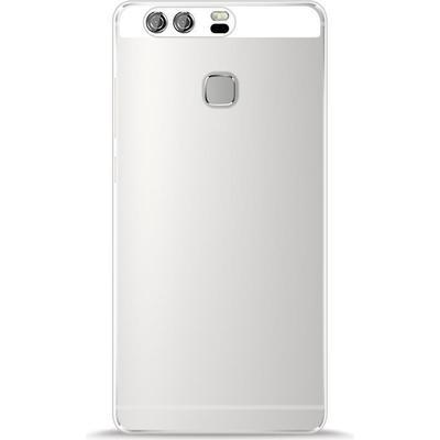 Puro Case 0.3 Ultra Slim (Huawei P9)