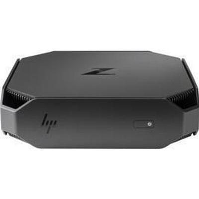 HP Z2 Mini G3 (1CC46EA)