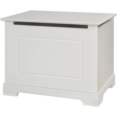 Bellamy Marylou Toy Box