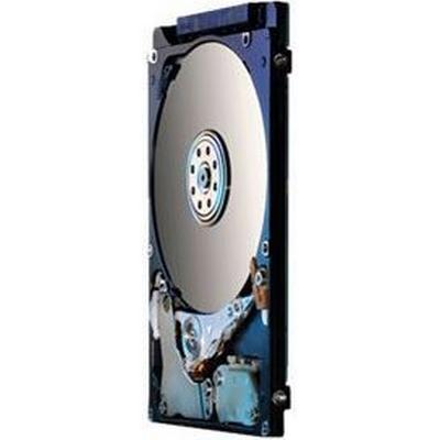 HGST Travelstar Z5K500 HTS545025A7E680 250GB