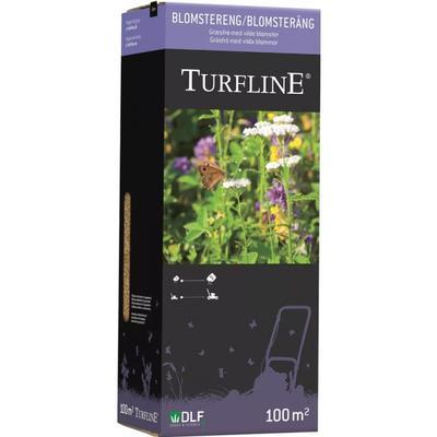 Turfline Blomstereng 1kg