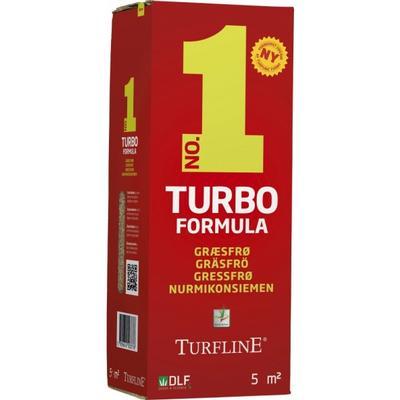 Turfline Turbo Formula No.1 0.1kg