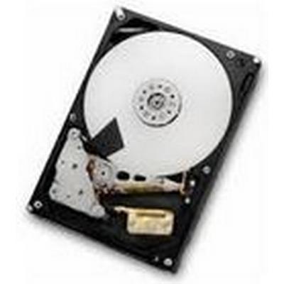HGST Deskstar NAS H3IKNAS800012872SWW4PK 8TB