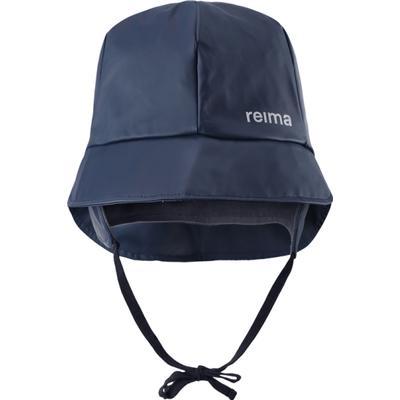 Reima Rain Hat - Navy (528409-6980)