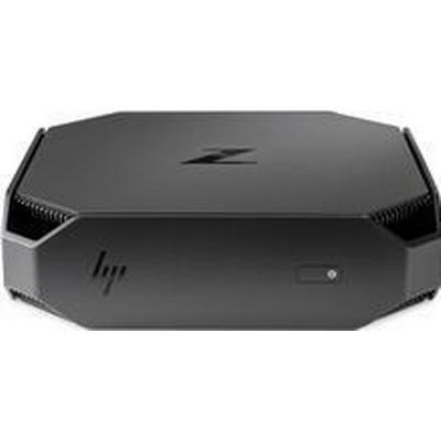 HP Z2 Mini G3 (1CC41EA)