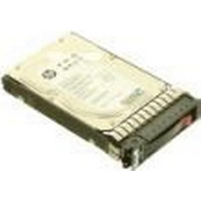 HP 602119-001 2TB