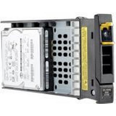HP N9Y04A 2TB