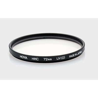 Hoya UV (0) HMC 72mm