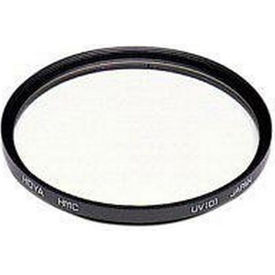 Hoya UV (0) HMC 52mm