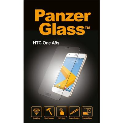 PanzerGlass Screen Protector (HTC One A9s)