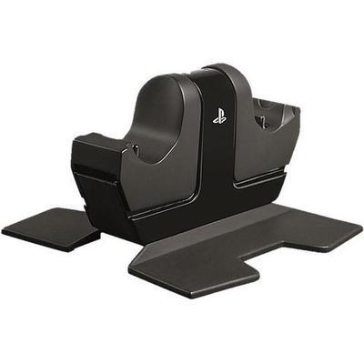 PowerA Charging Station PlayStation 4