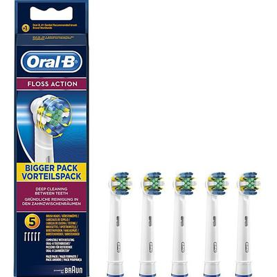 Oral-B FlossAction 5-pack