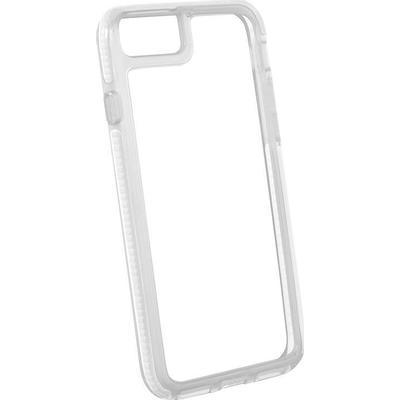 Puro Impact Pro Hard Shield Case (iPhone 7)